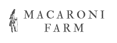 Private Dining and Self Catering, 2 bedroom cottage in the Cotswolds - Macaroni Farm - The Barn and The Granary